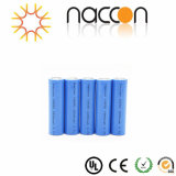 3.7V 2600mAh 18650 Lithium-Ionbatterie