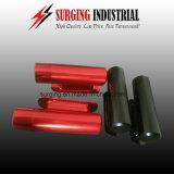 Parti dell'alluminio/ottone/acciaio inossidabile d'acciaio/dei pezzi meccanici di CNC
