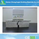 Anti-Beben leichtes Sandwichwand-Panel des thermische Isolierungs-Kleber-ENV