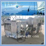 Xg-600b/H 5 Gallonen-Wasser-füllende Systeme