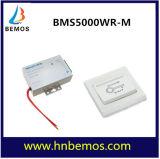 ドアのアクセス制御システム制御装置の防水金属の箱のリモート・コントロール電気ロック