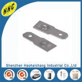 Precisione di alta qualità che perfora il terminale dell'anello dell'acciaio inossidabile