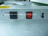 Alta efficienza ed unità di filtraggio facile del ventilatore dell'installazione 2 ' X 4 ' FFU