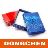 광택지 포장 상자를 인쇄하는 형식 향수 화장품