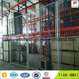 Hot Sale Easy Installation Frame Fence Panel avec un bon prix