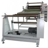 Film multicouches et ruban adhésif Roll Automatic Heating Laminating Machine