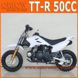 Tt-R 50cc mini bici de la suciedad para los niños
