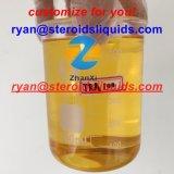 초심자 주기를 위한 기름 Enanject 완성되는 스테로이드 테스토스테론 Enanthate 250