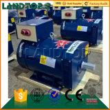 Heißer Generator einphasiges des Verkaufs Wechselstrom-5kVA