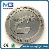 卸売価格は記念品賞メダルをカスタマイズした