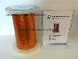 Collegare 1.33*6.3mm del magnete del Kapton 150fcr019/Fn019