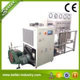 Multifunción de la escala de laboratorio equipos de extracción de aceite esencial