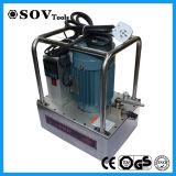 高圧ポンプの電気油圧ポンプ