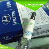 Bougie voor Hyundai I30 18855-10060 Ngk Lzkr6b-10e