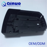Kundenspezifischer CNC-Einspritzung geformter Plastikprototyp