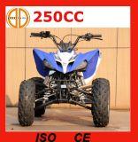 Nuovo modello aggiornato 250cc ATV manuale