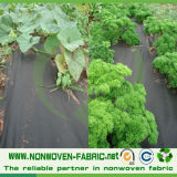 Dekking van de Installatie van de Landbouw van Spunbond van het polypropyleen de Niet-geweven