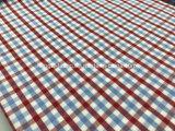 40's Fabric-Lz6753/7000/8720 покрашенное хлопчатобумажной пряжей ясно сплетенное