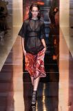 Fishnet tejido de malla porosa hueco nuevo diseño de moda a bajo costo pequeño MOQ