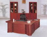 مكتب طاولة ([فك10])