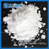 Het Carbonaat van Cerium 3 van chemische producten Ce2 (Co3) voor Katalysator
