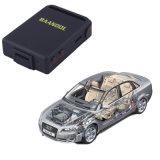 Dispositivo de controle de posicionamento GPS Bn-102, Localizador de GPS veicular, rastreamento de veículos pessoais