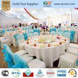 De Tent van het Huwelijk van de luxe met Decoratie voor de Tent van de Ceremonie van het Huwelijk (SP-PF20)