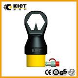 Гайку крепления гидравлической системы высокого давления Ultra разветвители с предохранительным клапаном