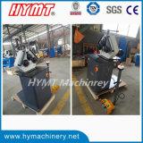 Máquina de dobra e de dobramento da seção W24Y-400 hidráulica de rolamento