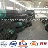 6.25mmの高炭素のプレストレストコンクリートの鋼線