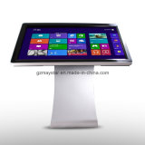 Android Windows Capacitive IR Touch Screen LED Display Painel LCD