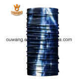 多機能の伸張のカスタム印刷の管のバンダナ