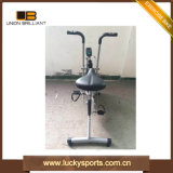 Precio de fábrica de China Bicicleta de ejercicio interior Bicicleta de entrenamiento de casa Bicicleta de aire Fitness