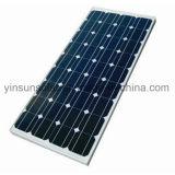 Panneau solaire direct de la vente 240W d'usine