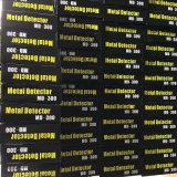Metal detector tenuto in mano di vendita calda MD300