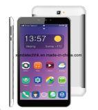 дюйм Ax10 OS 10.1 Android 5.1 C.P.U. сердечника квада PC таблетки 3G