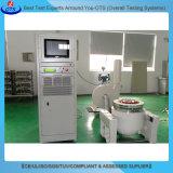 Приспособление испытания высокой частоты 3axis испытательного оборудования лаборатории синусоидальное трястия