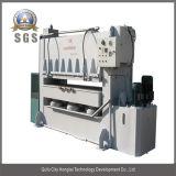 máquina caliente de la prensa 100t, máquina caliente de la prensa 900t