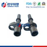 Guarniciones del tubo de escape de la ojeada para los accesorios