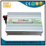 AC 충전기 (SIA800)를 가진 AC 태양 변환장치에 사용 DC가 800W에 의하여 집으로 돌아온다