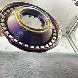 Пигмент хамелеона покрытия мотора поверхностный