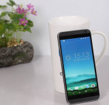 Telefono mobile E9 di marca originale all'ingrosso più il Android memoria 4G Lte Smartphone di Octa di 5.5 pollici