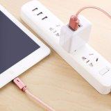 Оптовая торговля на заводе два порта USB зарядное устройство для мобильных ПК
