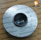 Calibro di spessore bagnato di alluminio della pellicola