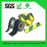 Una muestra gratis y el precio de fábrica de cintas de acrílico de seguridad antideslizamiento