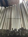 한국 시장 (박판으로 만들어진 베니어 재목)를 위한 문 코어 LVL