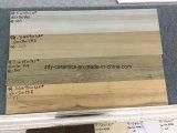 Mattonelle di legno naturali