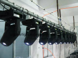 luz principal movente do feixe do zoom 17r Sharpy de 3in1 350W