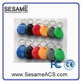 Customizable 회색 접근 제한은 속인다 (SD8G)