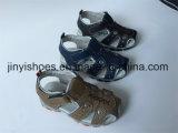 Pattini dei bambini dei pattini del sandalo dei capretti/pattini casuali/pattini di modo